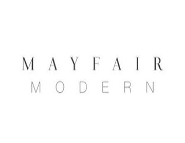 property-investor-singapore-mayfair-modern
