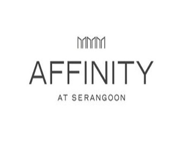 property-investor-singapore-affinity-at-serangoon