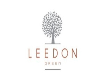 property-investor-singapore-leedon-green