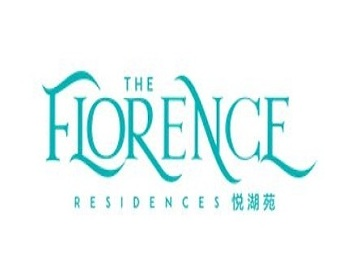 property-investor-singapore-the-florence-residences