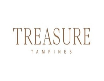 property-investor-singapore-treasure-at-tampines
