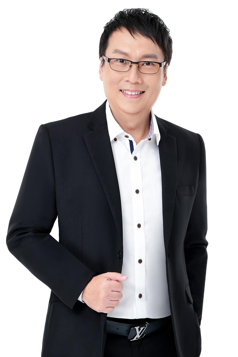 property-investor-singapore-david-chan