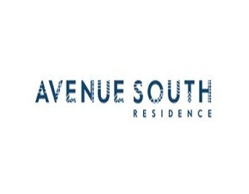 property-investor-singapore-avenue-south-residence