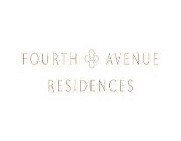 property-investor-singapore-fourth-avenue-residences