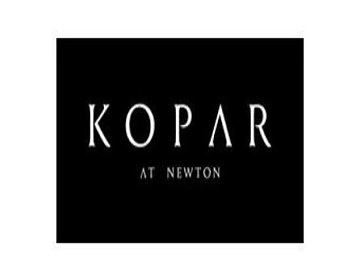 property-investor-singapore-kopar-at-newton