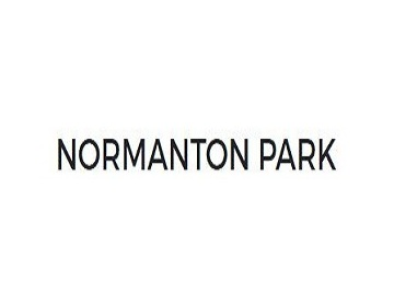 property-investor-singapore-normanton-park