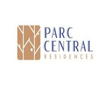 property-investor-singapore-parc-central-residences