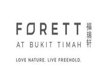 property-investor-singapore-forett-at-bukit-timah