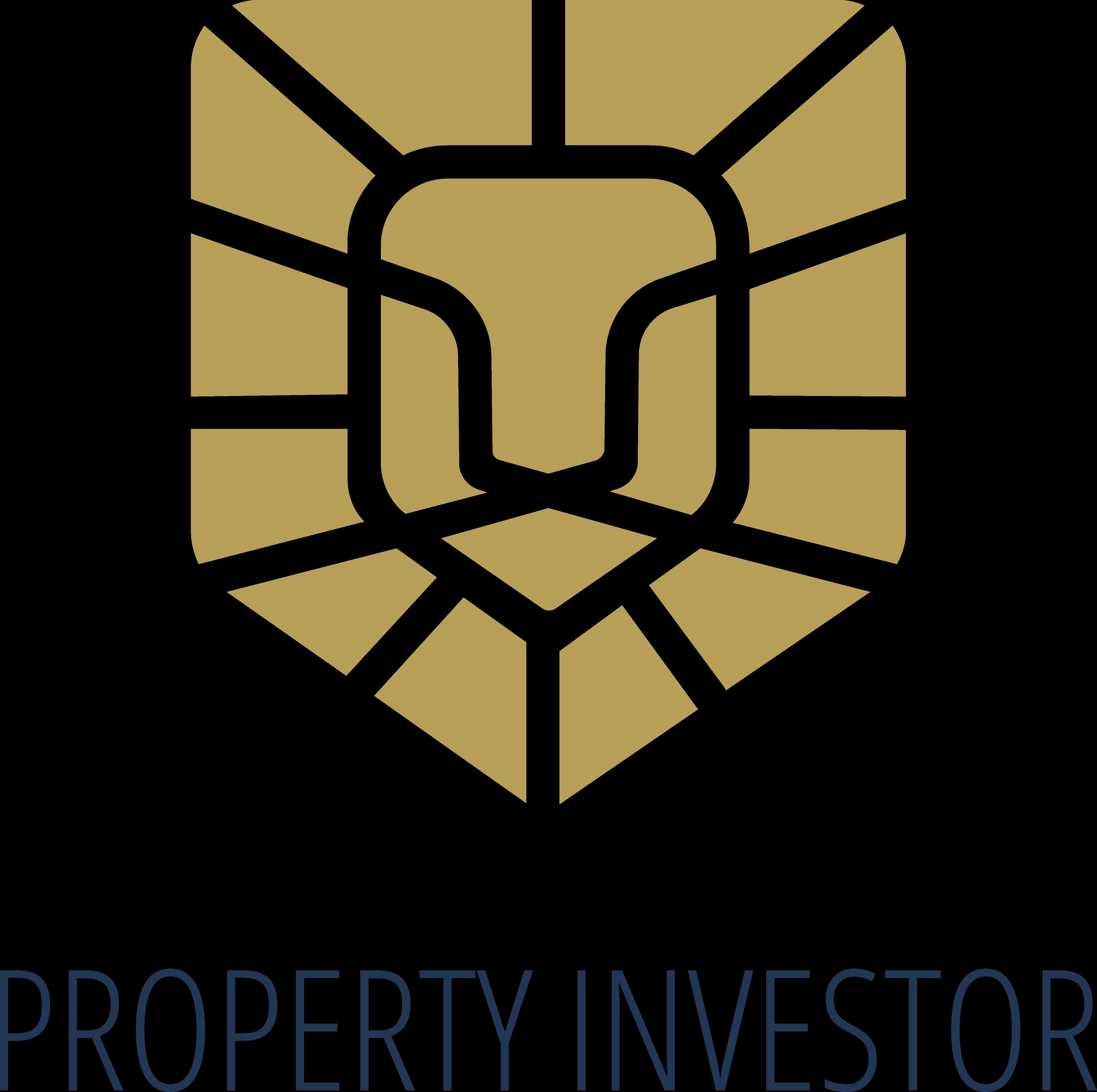 property-investor-singapore