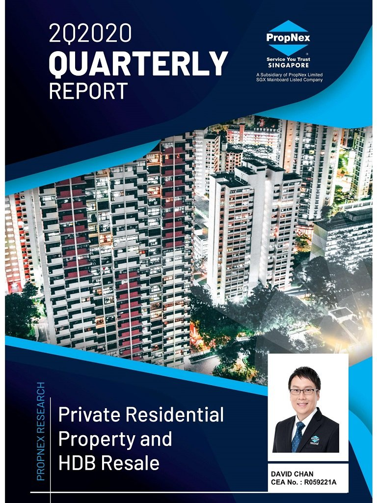 property-investor-singapore-market-insights-2q2020-residential