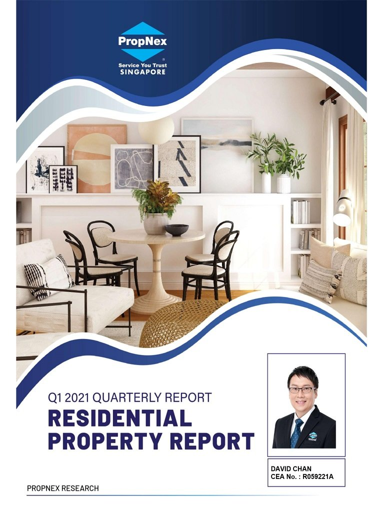 property-investor-singapore-market-insights-1q2021-residential