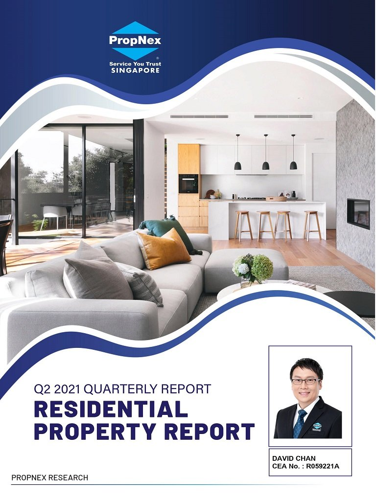 property-investor-singapore-market-insights-2q2021-residential